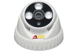Camera AHD ADC AHD3205